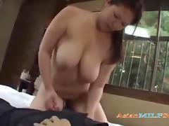 Chinese, Asian, Ass, Babe, Blowjob, Chinese