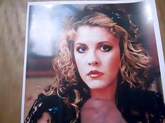 Tribute - Stevie Nicks porn tube video