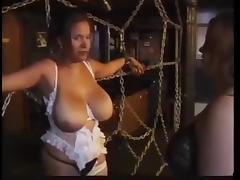 Big Tits, BDSM, Big Tits, Boobs, Neighbors, Tits