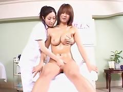 Beauty, Asian, Beauty, Boobs, Cute, Doll