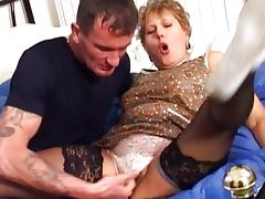 Chubby, Amateur, Anal, Assfucking, BBW, Big Cock