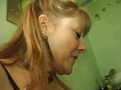 Rough, Anal, Assfucking, Mature, Old, Rough