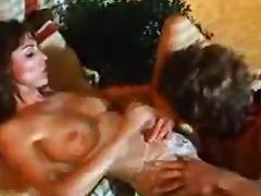 Kay Parker Jacuzzi Fuck