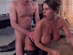 free Husband porn