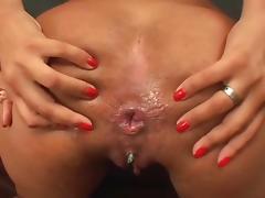 free Brazil porn tube