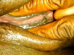 fat juicy pussy