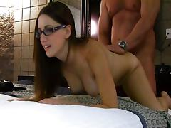 Audition, Amateur, Audition, Backroom, Backstage, Blowjob