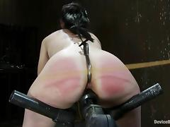 Bound, BDSM, Bondage, Bound, Fetish, Kinky