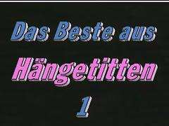 Granny Big Tits, Big Tits, German, Hairy, Mature, Old