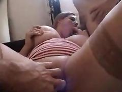 Share an Agonorgasmos big beautiful woman
