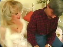 Granny Gypsy acquires her wazoo drilled tube porn video