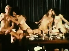 homemade retro grupen sexing