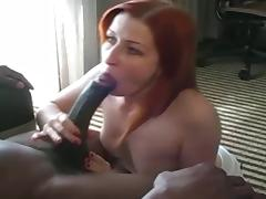 BLACKTIZED porn tube video