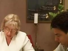 Taboo, Granny, Italian, Mature, Old, Old and Young