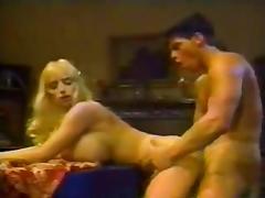 Joey Verducci - Psychic Healer (1994) tube porn video