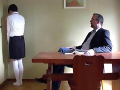 Schoolgirl, BDSM, Punishment, Spanking, Teen, Coed