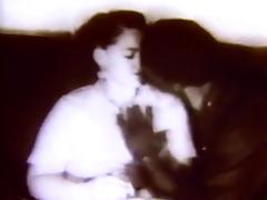 Retro Porn Archive Video: What Got Grandpa Harder 03