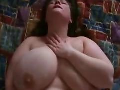 Chunky, Amateur, BBW, Big Tits, Boobs, Chubby