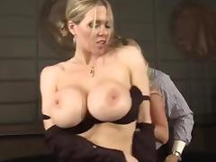 Brandin Rackley and Kylee Nash - Teenie Bikini Squad tube porn video