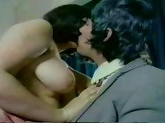 Vintage Funny casting (Camaster) tube porn video