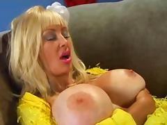 Boobs, Boobs, Fucking, Tits