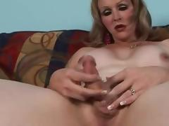 tranny breasts big butt great everything great.