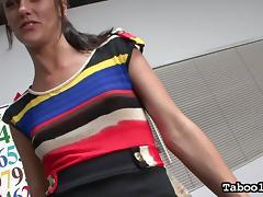 Sister, Ass, Big Cock, Big Tits, Boobs, College