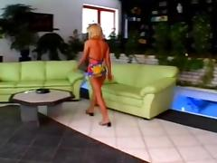 getting bi in amsterdam scene 1 tube porn video