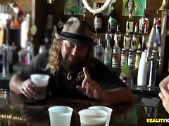MilfHunter - Hunters brew