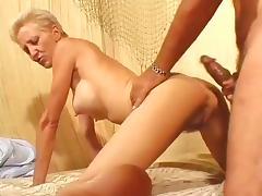 Cougar, Banging, Cougar, Group, Mature, Orgy