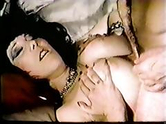 Tales of the Bizarre - vintage porn tube video