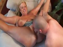 Hottie south american women nude