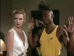 Jasper Black Detail 2 (1994) porn tube video