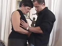 Jbolya in dark with juvenile ht chap tube porn video