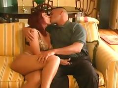 Cougar, Bisexual, Classic, College, Cougar, Group