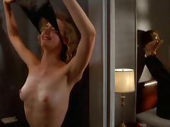 Laura Dern nude 1 Wild at Heart