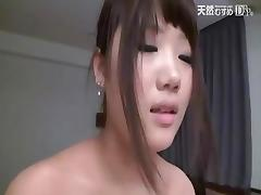 Japanese office lady miss the student role pl