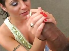 free Asshole porn tube