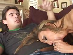 Manuel Ferrara fucks with slutty Lexi Love tube porn video