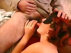 Two italian partners swingers tube porn video