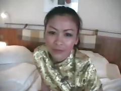 Thai, Amateur, Asian, Thai