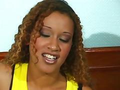 Alycia Lopez - Coiffeuse