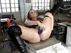 Extrem Spezial - Bizarre Party porn tube video