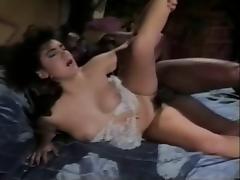 Sean Michaels Arcie Miller Love Shack tube porn video