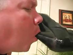 free Boots porn videos