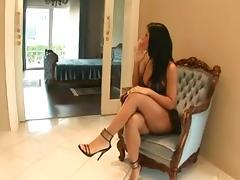 Big Tits, Anal, Big Tits