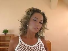 free Anal porn