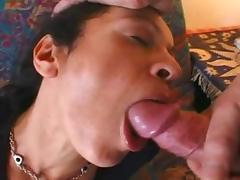 Nasty French Mother 29.2014.SMYT