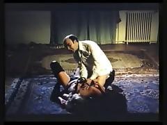 La Nymphomane lubrique (1979) tube porn video