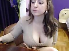 Boobs, Amateur, Ass, Assfucking, Big Tits, Boobs